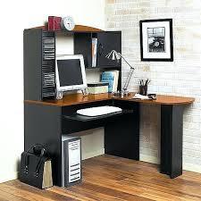 corner study table ikea corner study table polrestadepok info