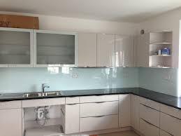 spritzschutz für küche luxus spritzschutz küche glas obi und beste ideen küche