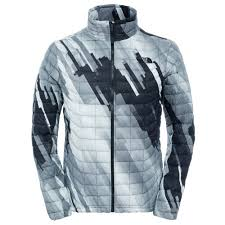north face lixus jacket the north face