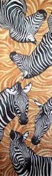 162 best zebras images on pinterest zebras animals and giraffes