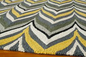 area rug good round area rugs oval rugs and yellow and gray rugs