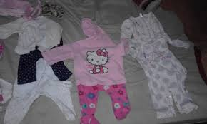 Baby Duvet Baby Clothes 0 3 Months Baby Duvet And Receiver Blankets