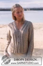 www drops design catalogue drops 78 free knitting crochet patterns
