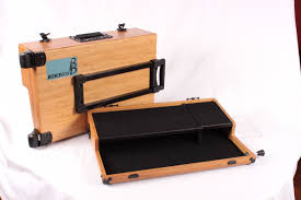 Homemade Pedal Board Design by Img 2226 Jpg 4 752 3 168 Pixels Pedal Boards Pinterest