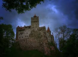 vlad the impaler castle dracula castle bran castle most overrated tourist attraction in