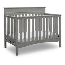 Target Convertible Cribs Davinci 4 In 1 Convertible Crib Target