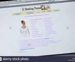 floor plan websites wedding event floor plan software beautiful wedding planning