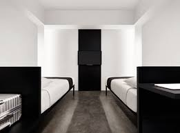 Hotels With Family Room Hotel Mono SG New Singapore Hotels - Family room hotel