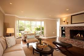 warm colors for a living room living room living room chic ceiling lighting above warm sofa