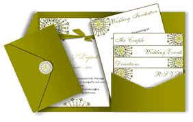 invitation card design template for event pocket style email indian wedding invitation card design 11 email