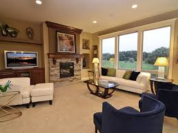 interior home renovations home remodeling improvement services in minneapolis mn