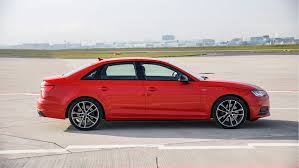 audi s4 rs audi s4 2017 review by car magazine