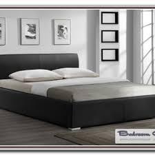 Sleep Number Bed Queen Sleep Number Bed Store Near Me Bedroom Galerry