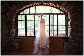 westchester wedding venues wedding venues i 2013 recap hudson valley westchester