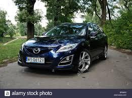 mazda wagon 100 mazda wagon z car blog post topic rotary love u2026rob