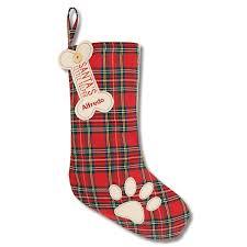 personalized christmas stockings lillian vernon
