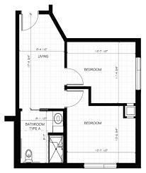 woburn ma senior living floor plans benchmark senior living at