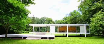 fresh simple mid century modern ranch house remodel 23236