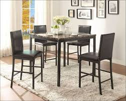 Kitchen  Big Lots Bedroom Furniture Small Table And Chairs - Big lots white bedroom furniture