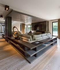 Living Room Shelf Ideas Living Room Ideas Modern Design Living Room Shelving Ideas Floor