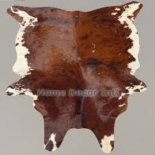22 best cowhide rugs images on pinterest cowhide rugs cow hide