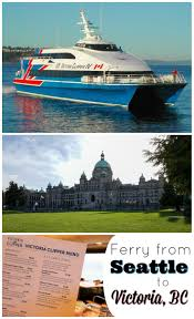 25 best ferry boat ideas on pinterest seattle area kady love