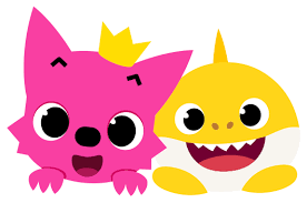 baby shark song free download pinkfong