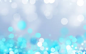 light blue full hd wallpaper and background 2560x1600 id 374293