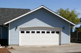 Detached Garage Pictures by Cost To Build An Attached Garage Estimates And Prices At Fixr