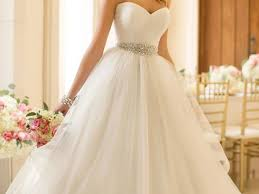wedding dress quiz buzzfeed best 25 best buzzfeed quizzes ideas on quizes