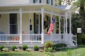 wrap around front porch porch pictures for design and decorating ideas