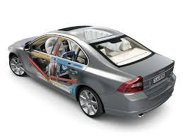 lexus is300 drawing 87 best cutaways u0026 break ups images on pinterest cutaway cars