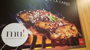 la cuisine de mu img 20180122 181836731 large jpg picture of mu el placer de la