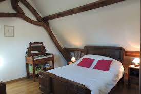 chambres d hotes barfleur chambre d hote barfleur bed and breakfast in norman fr bed and