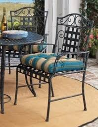 how to winterize your patio furniture bob vila