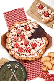 522 best cookies decorated images on pinterest decorated