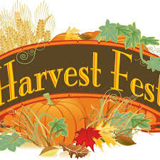 harvest thanksgiving homily divascuisine