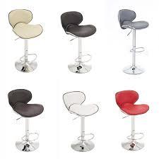 chaise de bar cuisine chaise de bar cuisine choix d électroménager