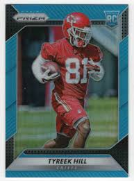 buy ul sportscards trading cards