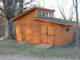 Shed Roof House Plans Double Shed Roof House Plans
