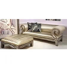 french style gold sofa french sofa king provencial style sofa
