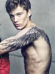 tattoo designs for men 7 img pic tattoo tattoos