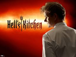 Hells Kitchen Knives by Fox Network Casting Call For Hell U0027s Kitchen