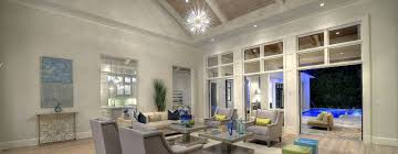 naples real estate naples luxury homes naples realtor