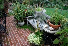 5 pretty lawn edging ideas homedecorxp com