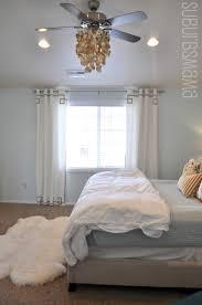 ikea lighting fixtures bedroom chandeliers lowes chandelier