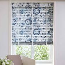interior decor blinds intended for inspiring windows wooden
