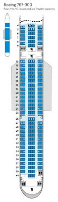 seat map traveller seat maps seating airways