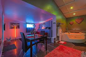 chambre d hote avec privatif normandie chambre hotel avec dans la chambre normandie hi res