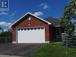 162 milroy drive peterborough for sale comfree